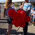 Tinnell Memorial Skate Park Lake Havasu City, AZ