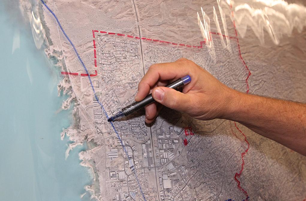 RiverScene Magazine | Is Lake Havasu City Prepared For A