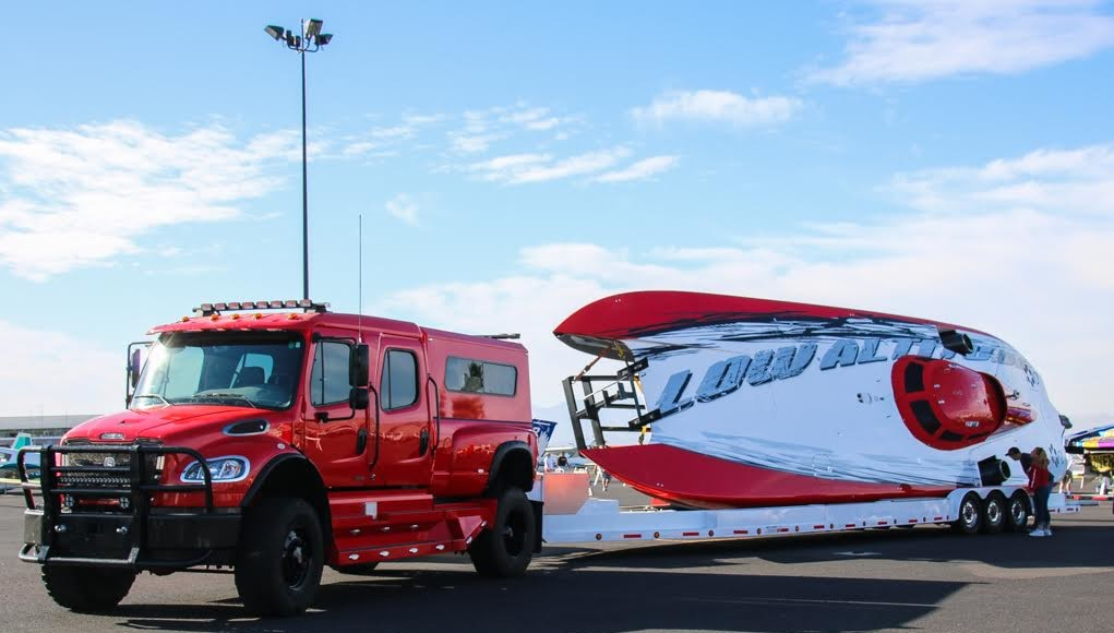 Lake Toys For Boys : Big boys toys with wings wheels waves photo gallery