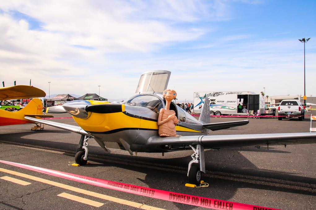 Lake Toys For Boys : River scene magazine big boys toys with wings wheels