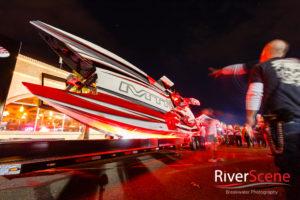 Nathan Adler/RiverScene