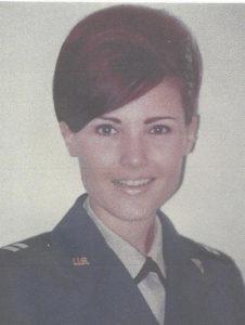 Joan 1969