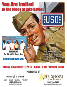 2016-uso-show-at-the-shops