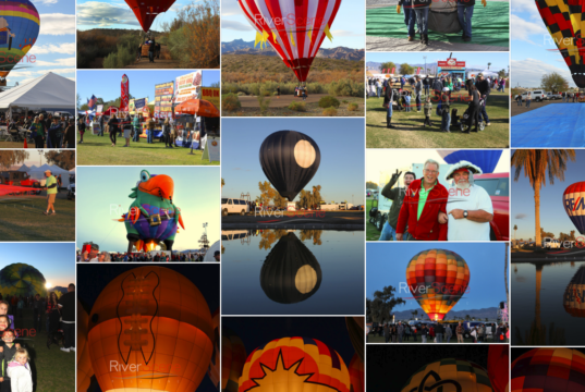 2017 balloon photo gallery for sale