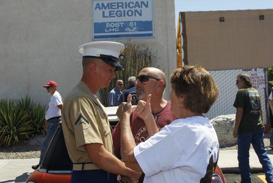 lake havasu american legion