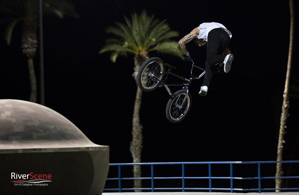 Feature Photo 3-BMX Jeremy Malott