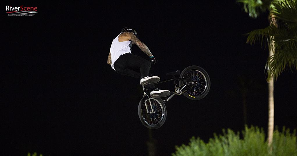 Feature Photo 2-BMX Jeremy Malott