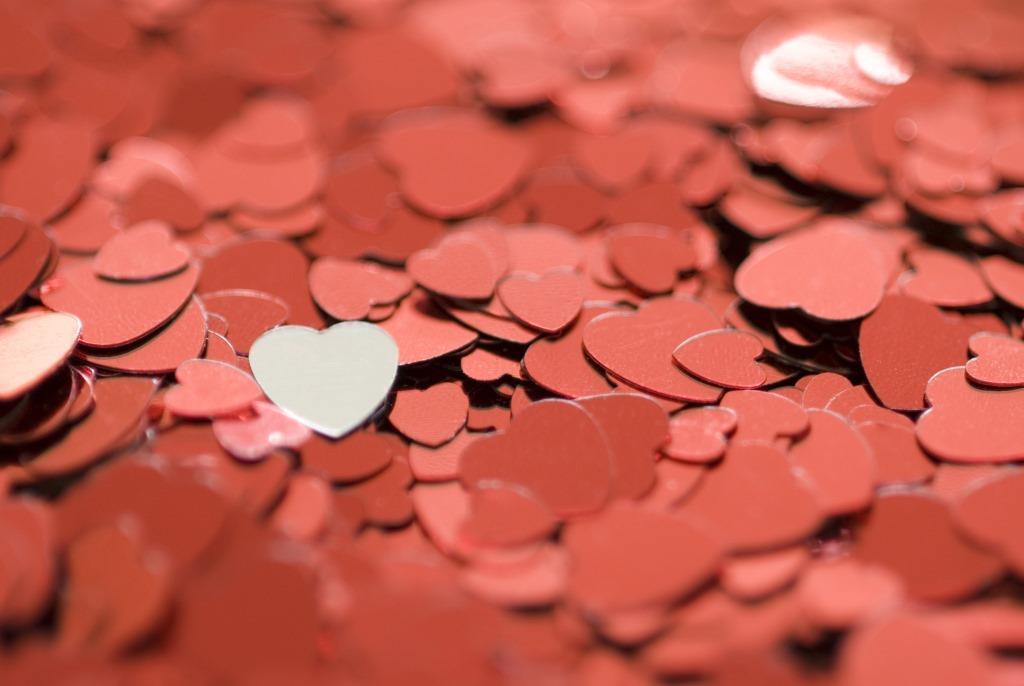 Havasu Valentines