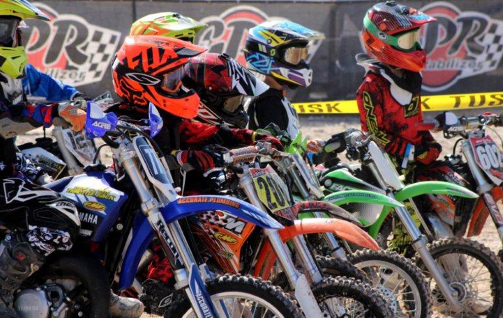 WORCS Racing March 29