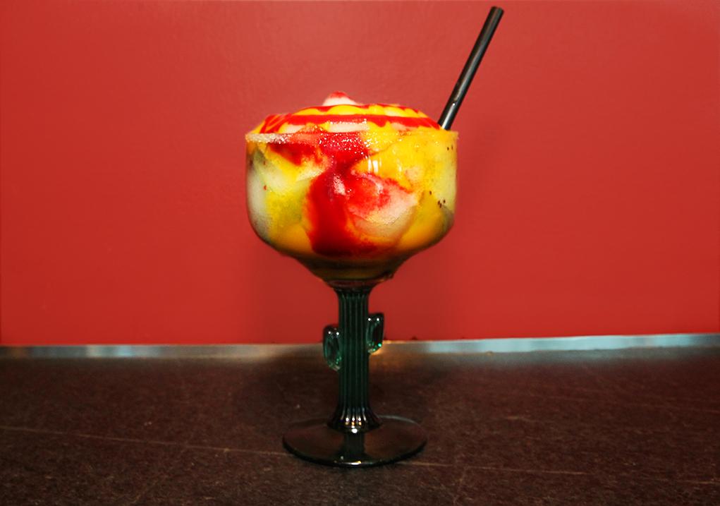 Happy Hours in Lake Havasu