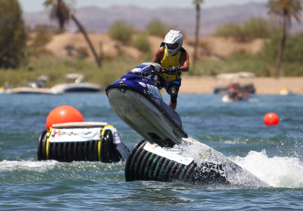 Aqua Moto Grand Prix Photo Gallery