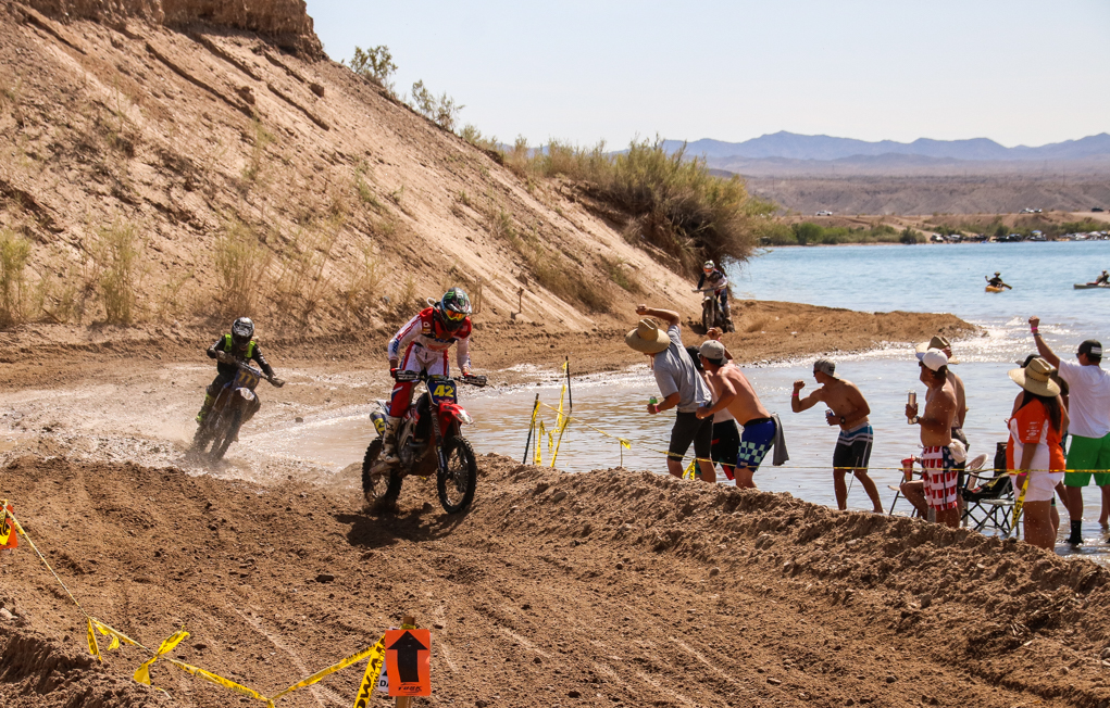 March Collection of Events In Lake Havasu City