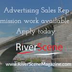 River Scene Magazine