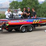 havasu boat show