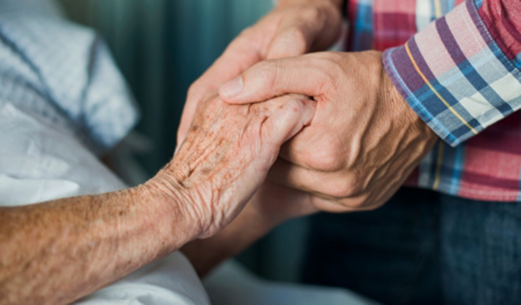 New Event Marks World Elder Abuse Awareness Day In Lake Havasu City
