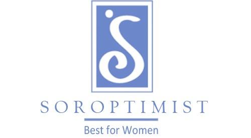 "Women Can Apply To ""Live"" Their Dream Through Soroptimist Grant"