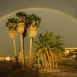 rainbow lake havasu riverscene