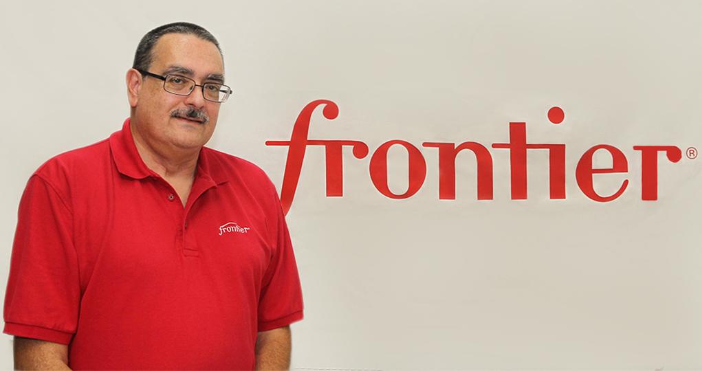 Frontier Grows As It Nurtures Havasu In ABC Contest