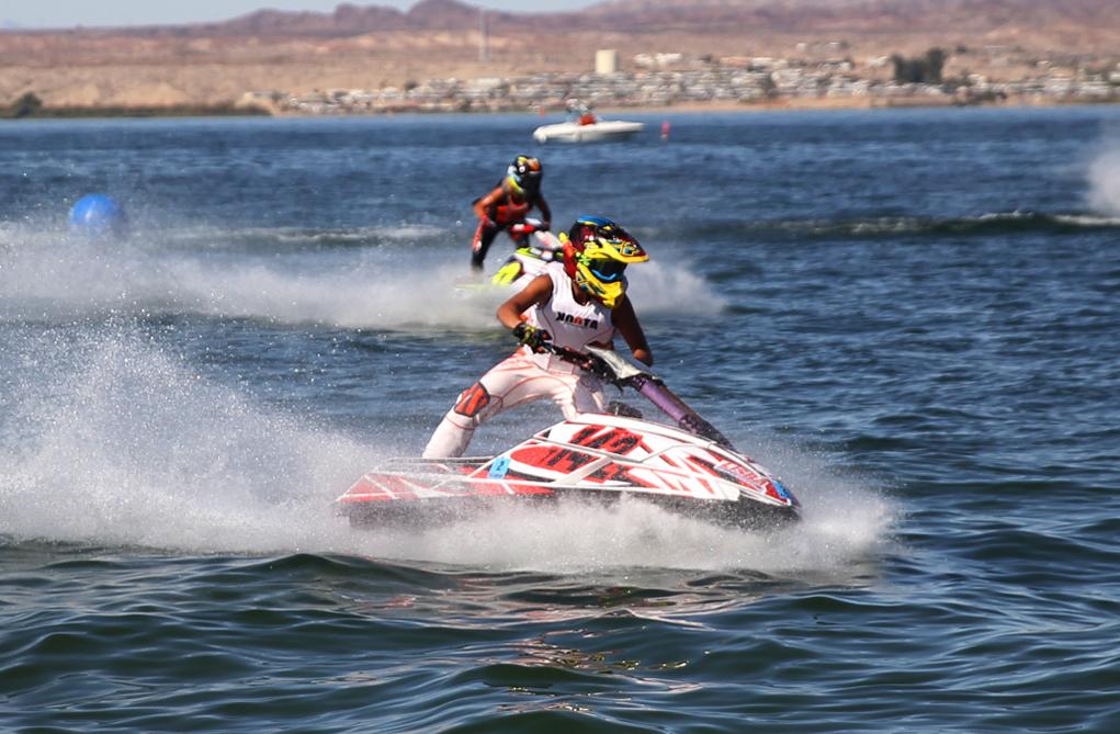 Many Events Remain On Lake Havasu City's Fall Season Schedule