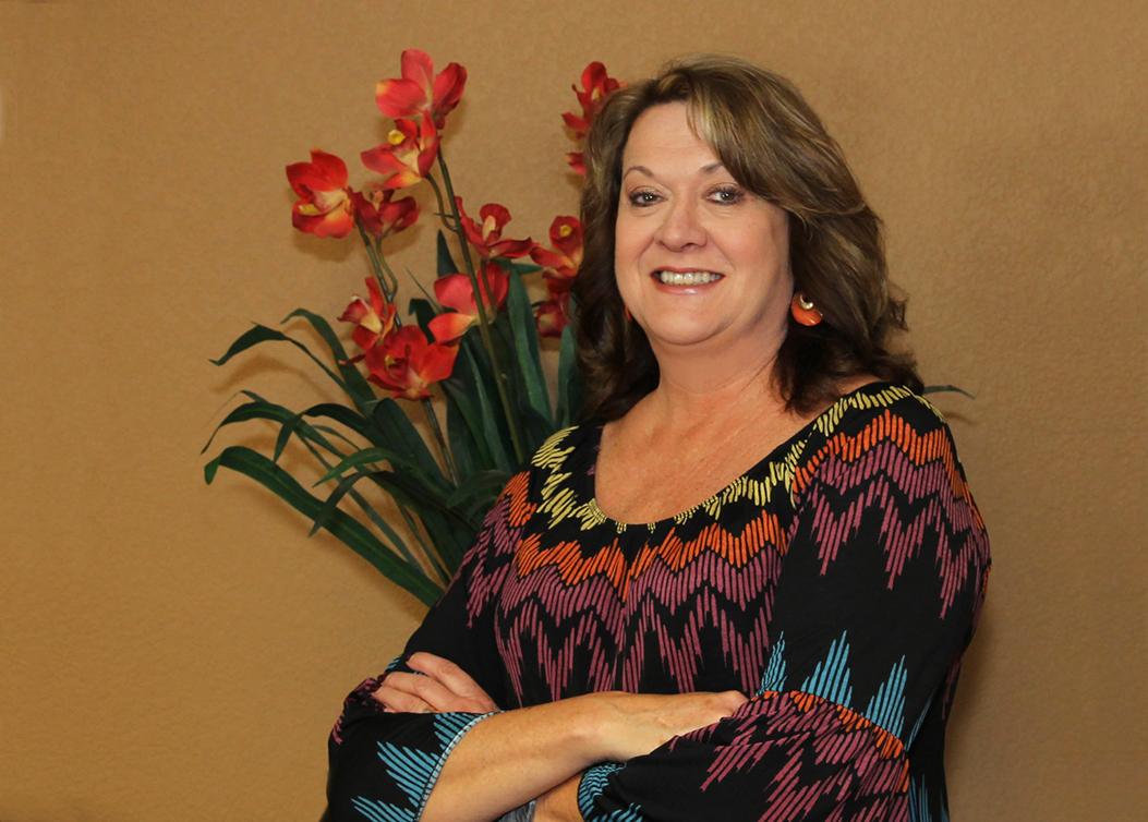 20 Questions: Lisa Krueger, President/CEO Lake Havasu Area Chamber Of Commerce