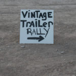 vintage trailers