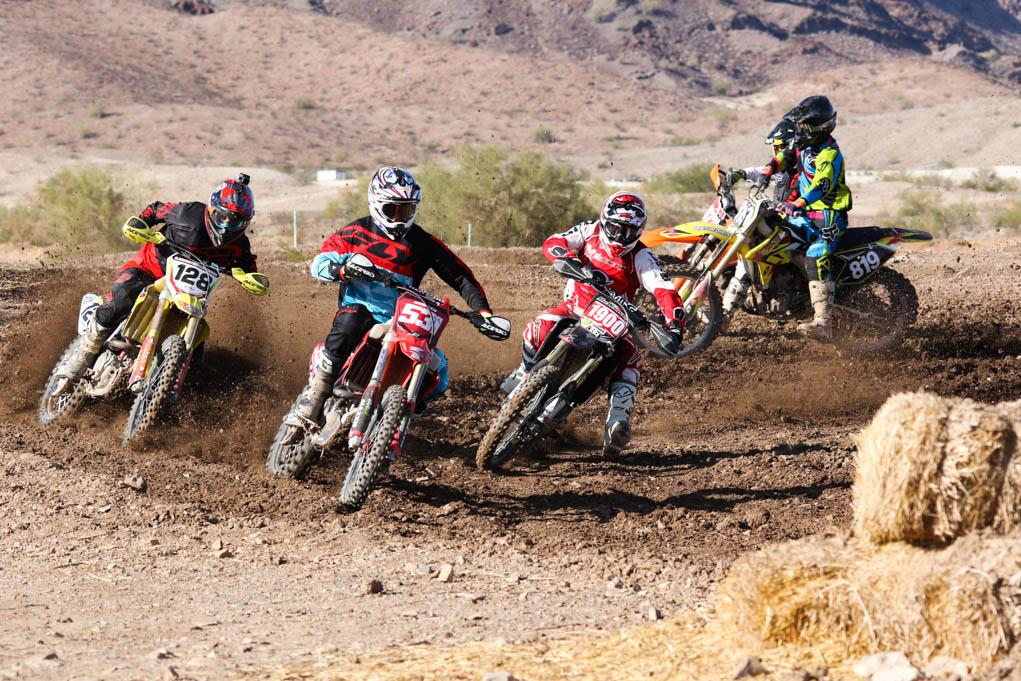 Third Annual Lake Havasu Grand Prix