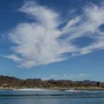 Spring Classic Regatta 2017, Parker, Arizona. March 25 & 26, 2017 Ken Gallagher/RiverScene