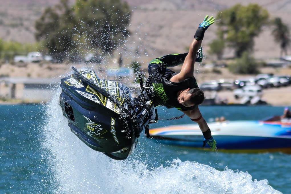 U.S. Freestyle Championships Photo Gallery