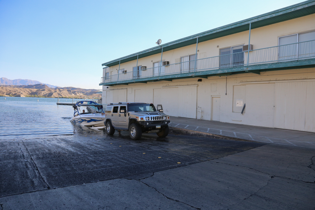 Exploring Havasu: Ready To Launch Into Fourth Of July Week