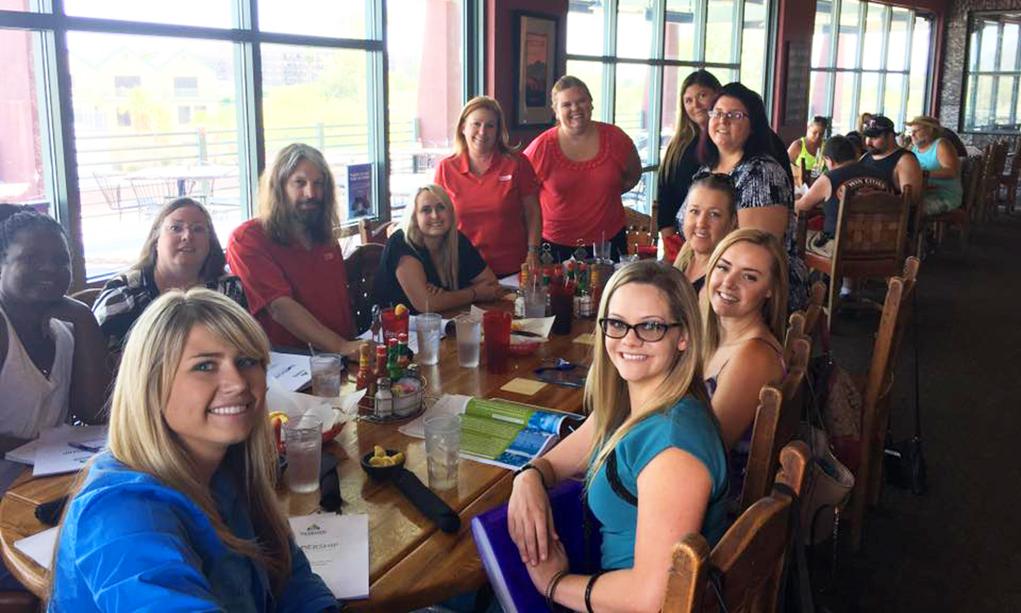 Leadership Lake Havasu Gearing Up For Class Of 2018