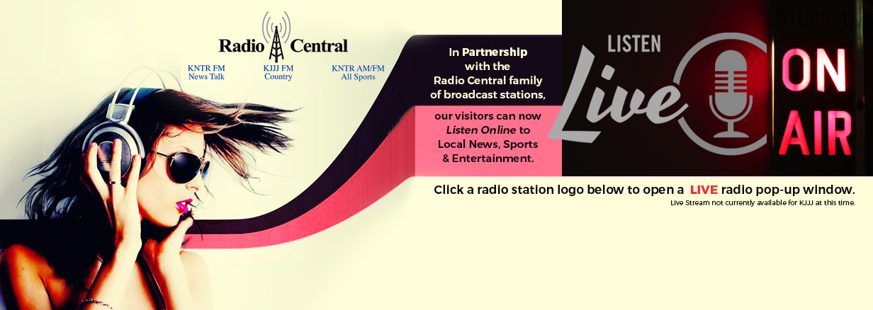 Radio-Central