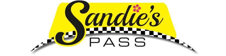 Sandies Pass 5K Run and Walk