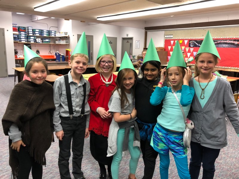 Starline Mini Book Fairies Bring Magic To Reading