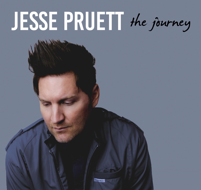 Jesse Pruett CD Release Concert