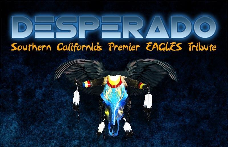 Desperado: An Eagles Tribute