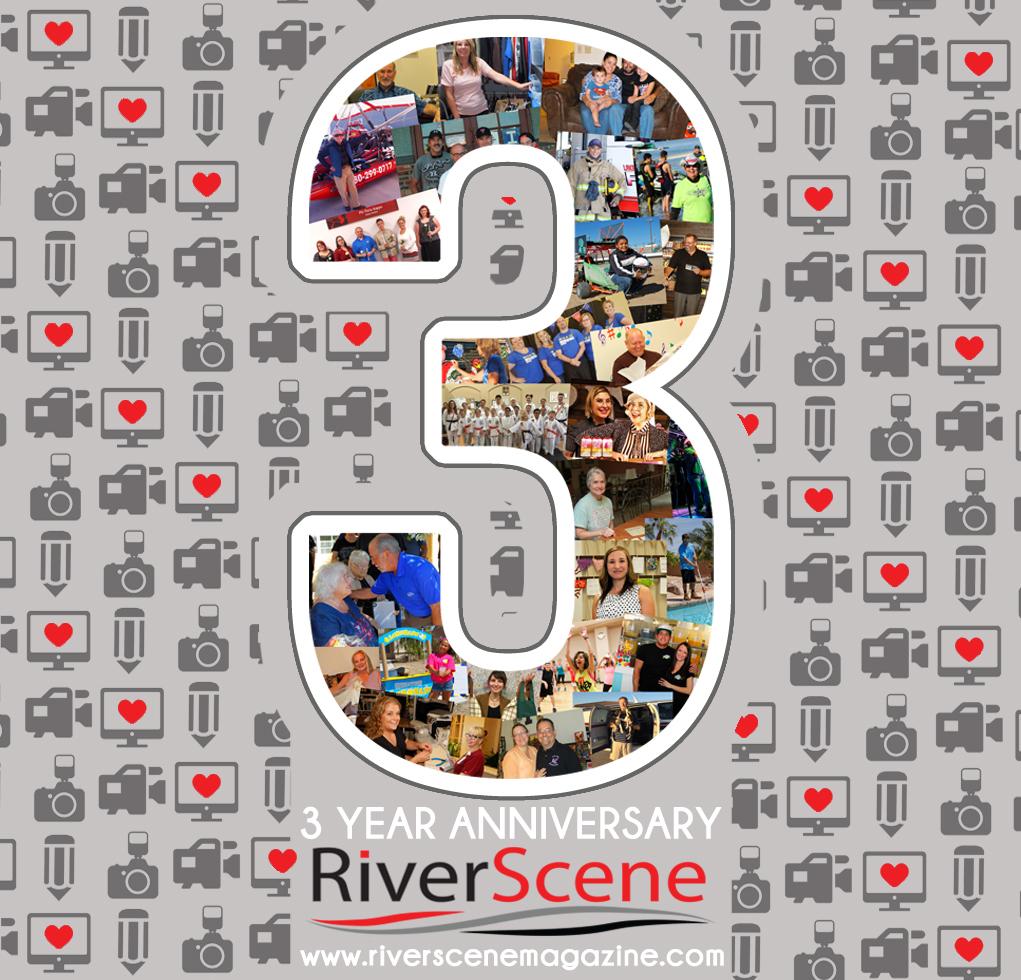 RiverScene Looks To The Future