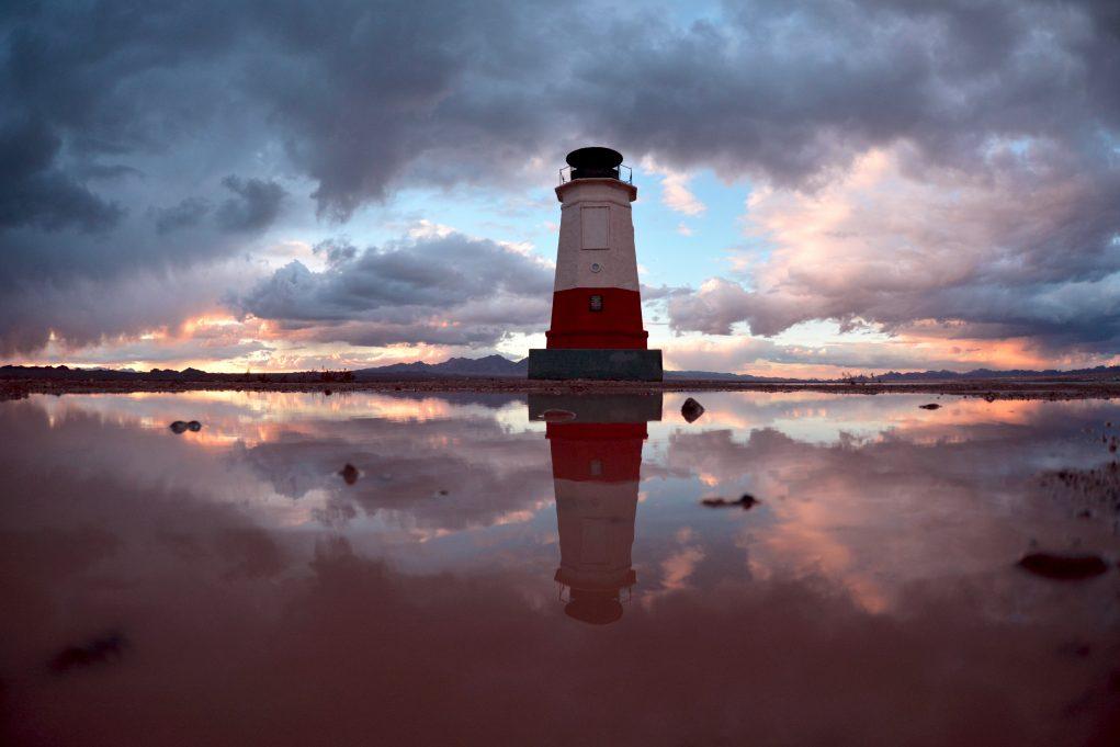 Photographer Spotlight: Susan Stocker