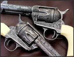 Havasu Collectables and Firearms Show