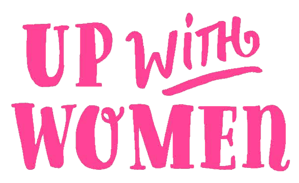 Up with Women Luncheon