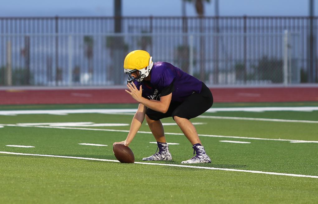 lhhs football practice