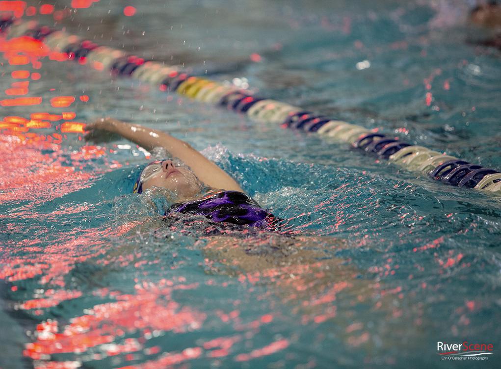 LHHS Swim