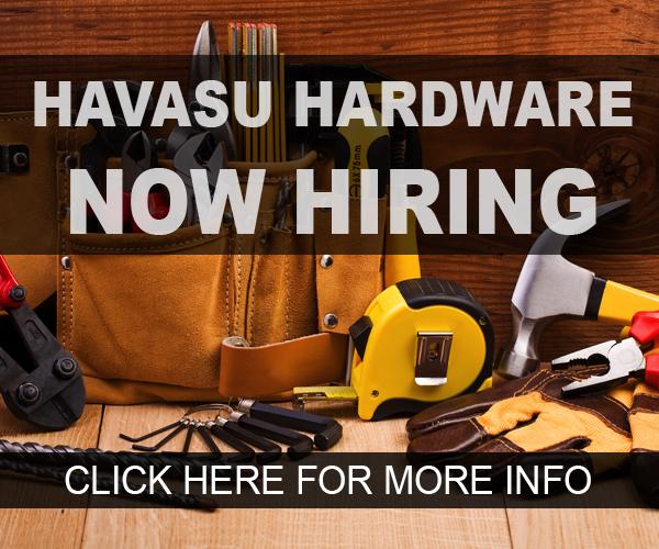 havasu-hardware-hiring