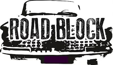 Road Block Band at Jerseys Grill