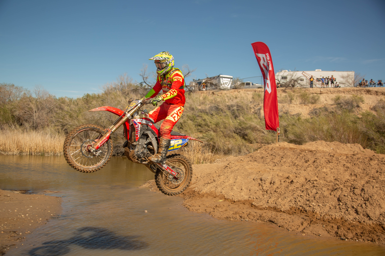 WORCS  Racing MC Photo Gallery
