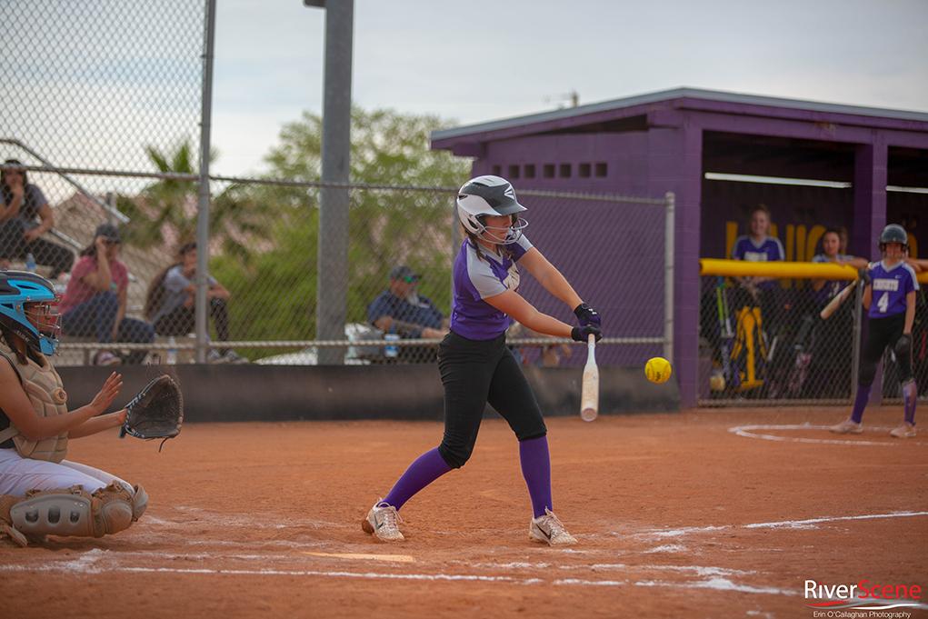 LHHS Softball and Baseball Photo Gallery