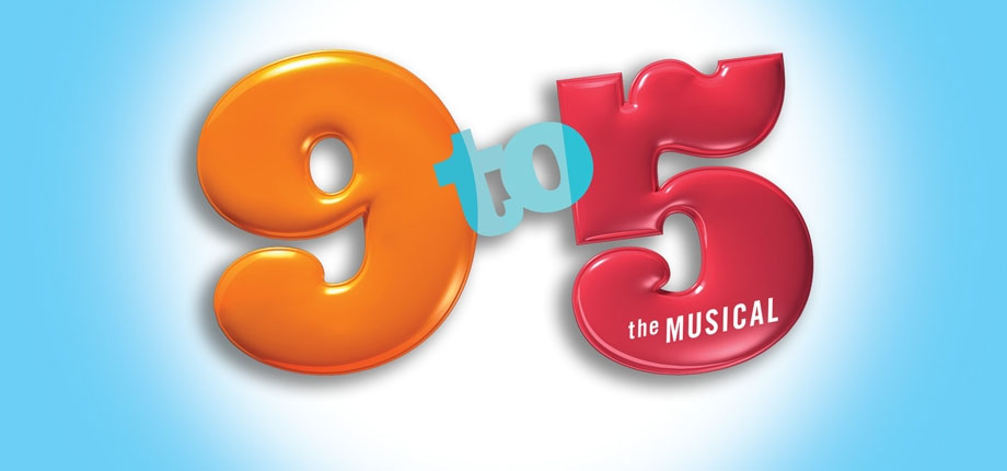 Grace Arts Live Presents 9 To 5 The Musical