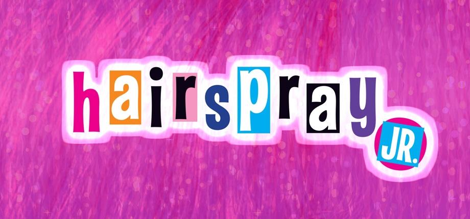 Grace Arts Live Presents Hairspray Jr.