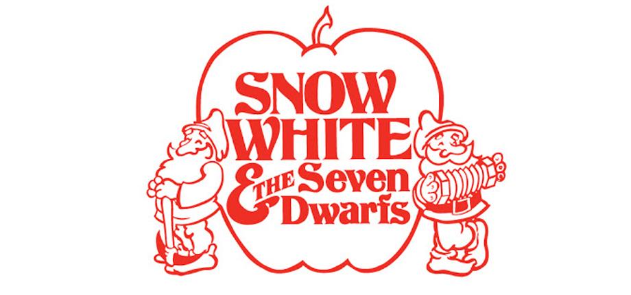 Grace Arts Live Presents Snow White And The Seven Dwarfs