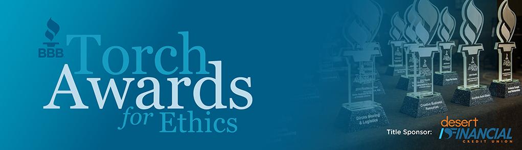 $5k Better Business Bureau Scholarship Program Recognizes Ethical Behaviors