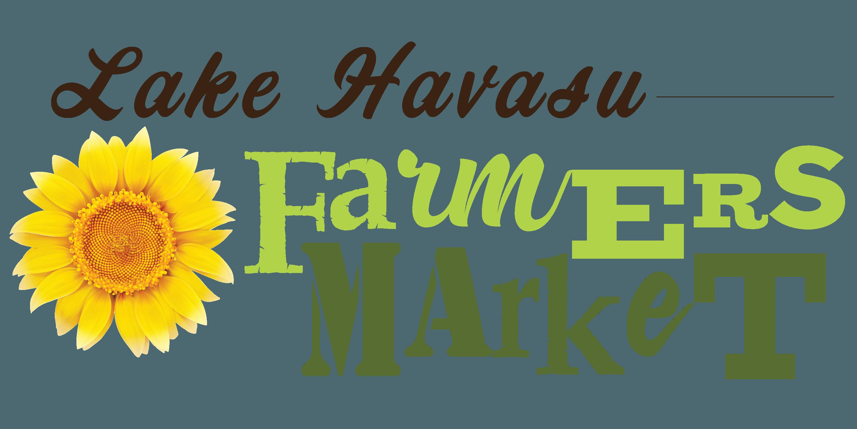 Lake Havasu Farmers Market